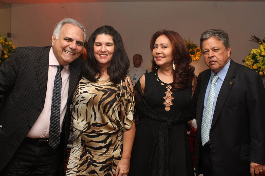 FRANKLIM TOSCANO ,JOANA MARIA TEIXEIRa,e