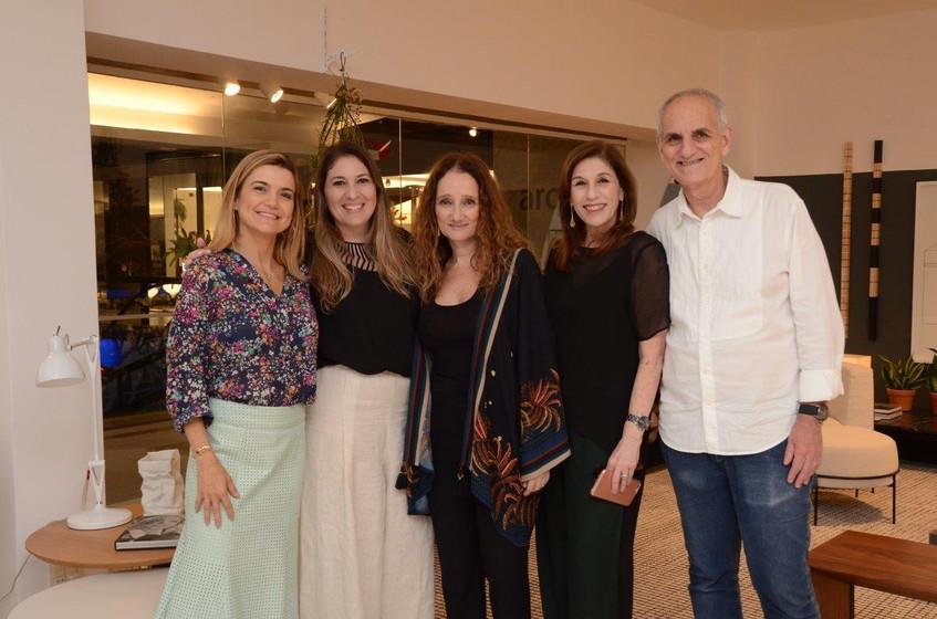Flavia_Marcolini,_Flavia_Utchitel,_André