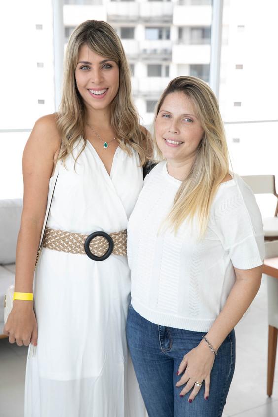 Monique leite e Thais Malta_1T2A8432