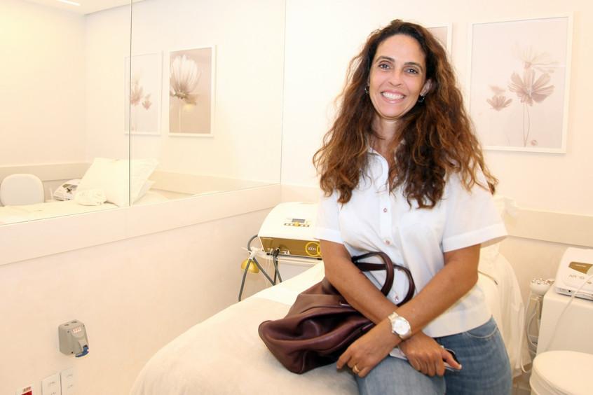 IMG_0179-Luciana Machado