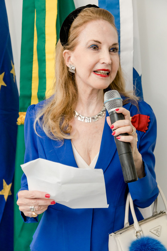 Diana Macedo Soares _1T2A7534