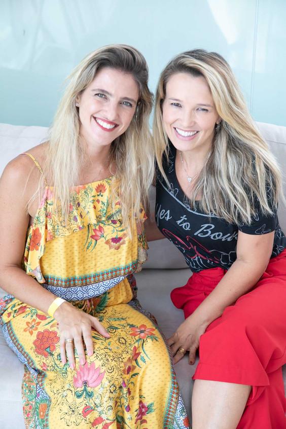 Luiza Lutsman e Michele Troclio_1T2A8386