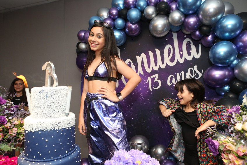 Manuela Fernandes9647