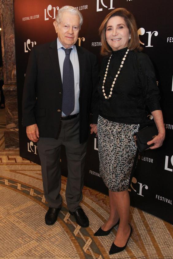IMG_7444-Arnaldo e Ruth Niskier