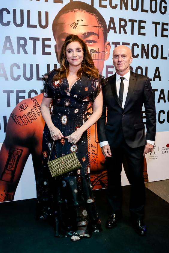 Marisa Orth e Gringo Cardia_FRF_1349
