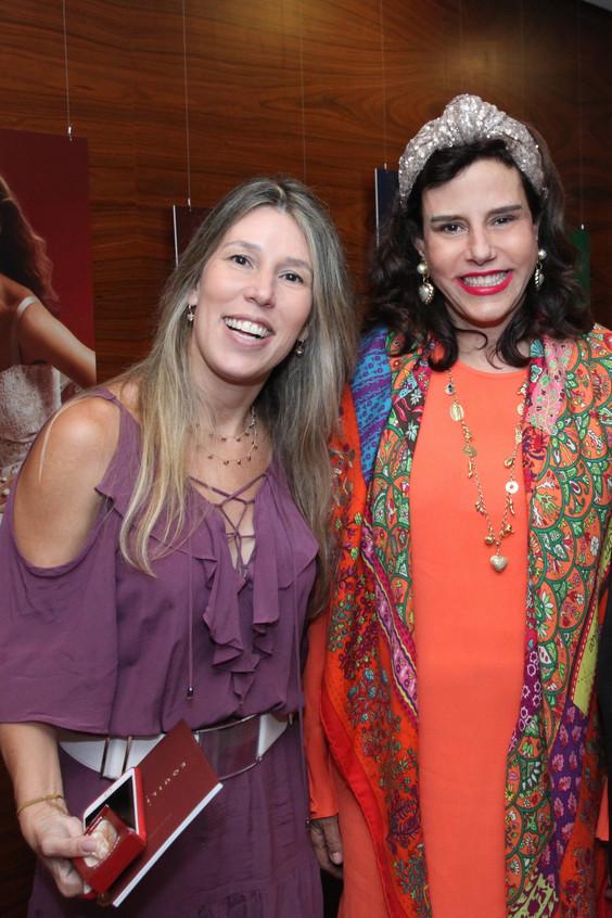 IMG_7411-Aline Miranda e Narcisa Tambori