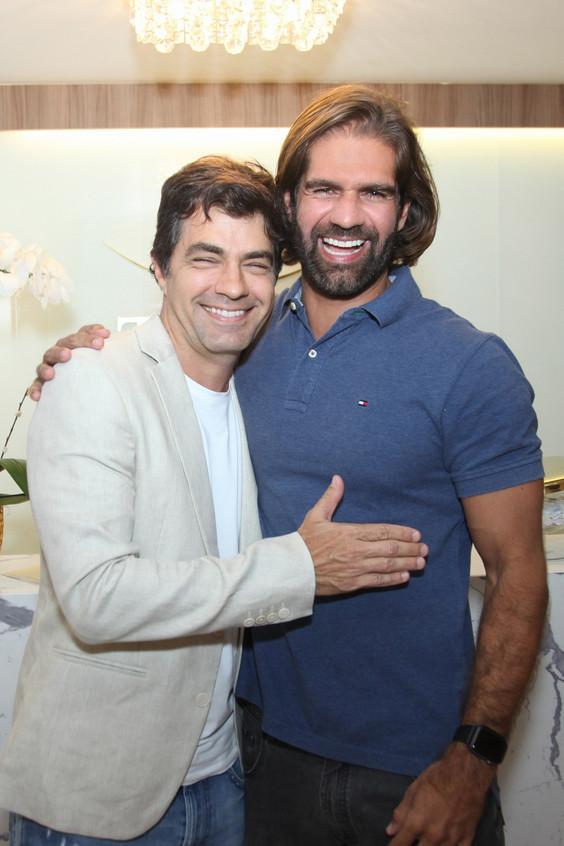 IMG_9810-Marcelo Faustini e Andre Luis B