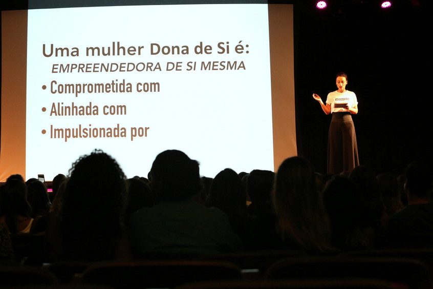Suzana Pires 9384