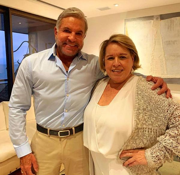 Dr. Enzo e Regina.jpg