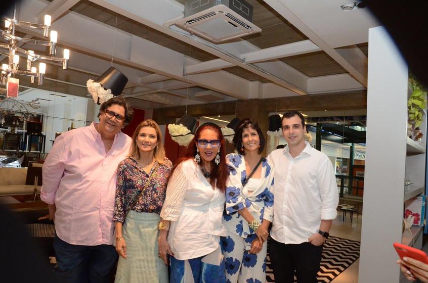 Antonio_Neves_da_Rocha,_Flavia_Marcolini