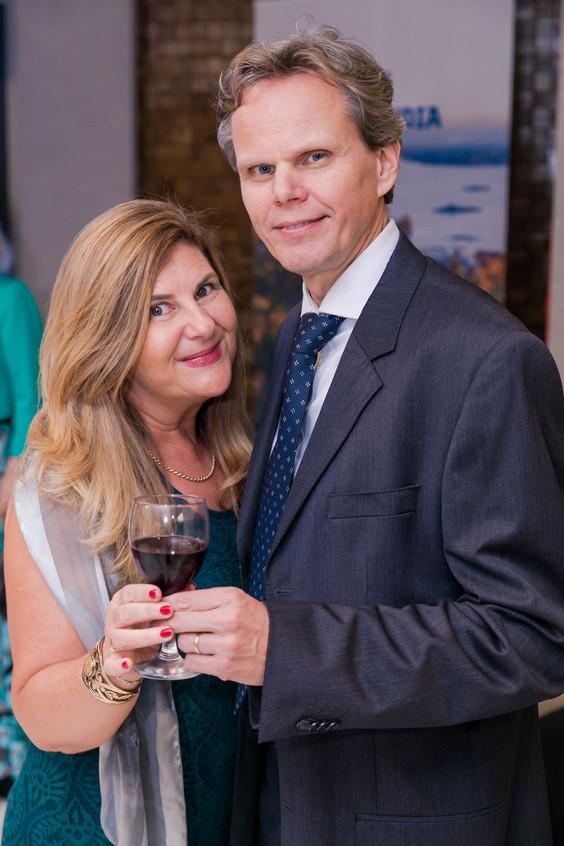 Claudia e Mika Pykalisto_1T2A0323