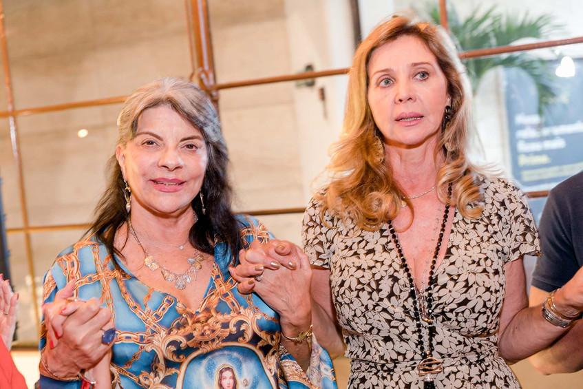 Rose May Addario e Katia Spolavori_1T2A8