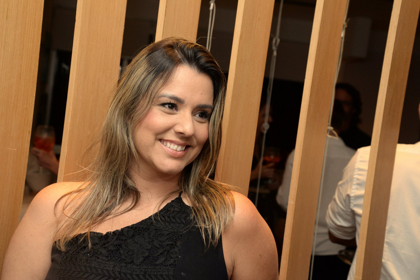 Vanessa Portela (2)