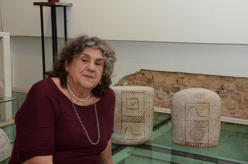 Heloísa Alvim