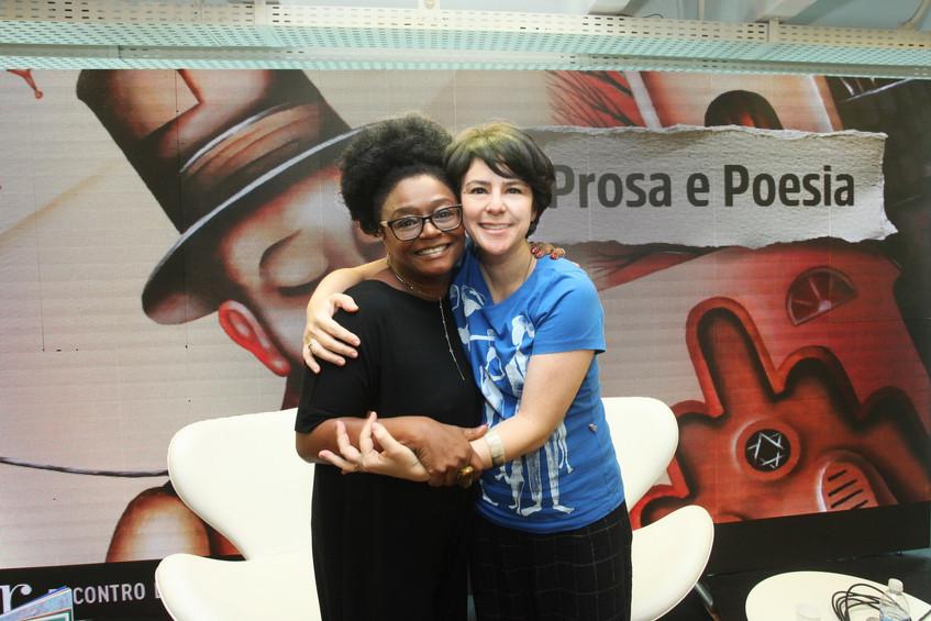 IMG_1856-Kiusam de Oliveira e Fernanda T