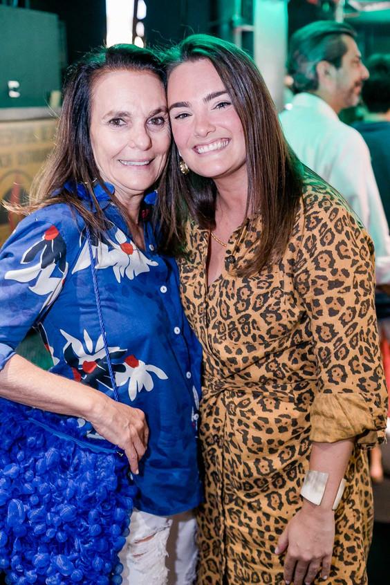 Patricia Secco e Tunica Bocayuva_1T2A992