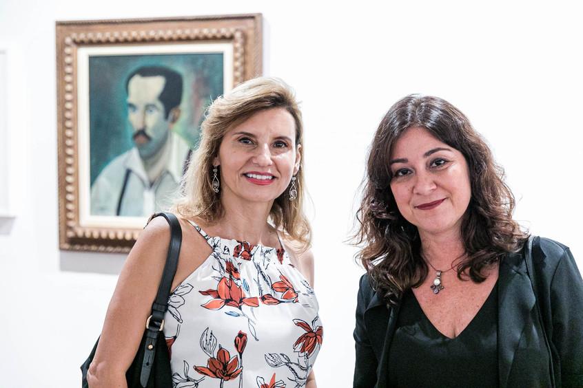 Margarida Mello e Ula Pancetti_1T2A0138.