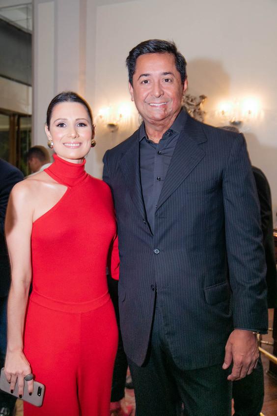 Camilla Carvalho e JR Pereira _1T2A0040.