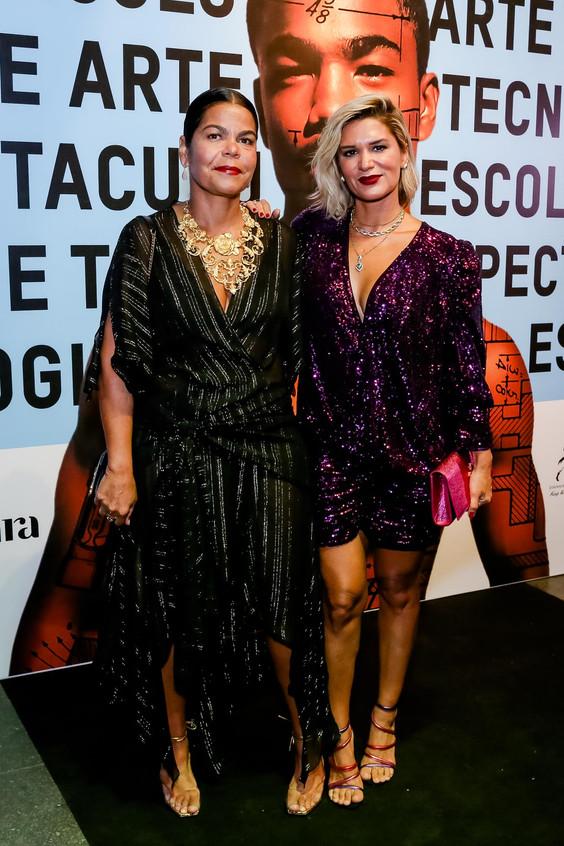 Daniela Falcao e Juliana Santos_FRF_1421