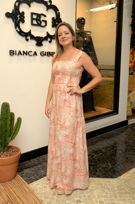 Bianca Gibbon (1)