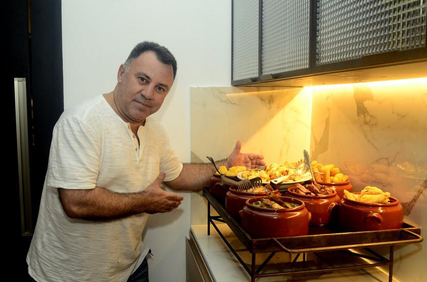 Chef_João__Zuddio