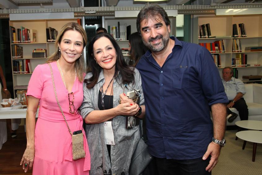 IMG_9597-Leticia Rangel, Liliana Rodrigu