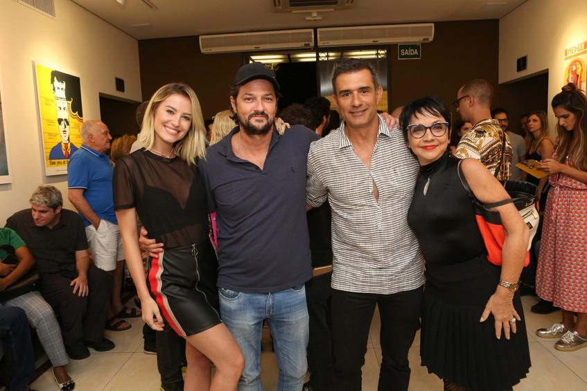 Barbara_França,_Marcelo_Serrado,_Marcos_