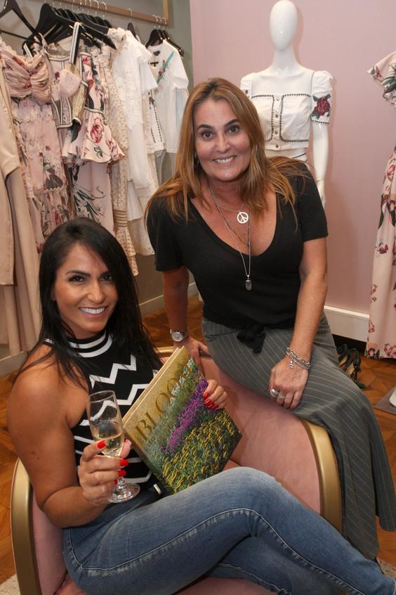 346Q9775-Mara Andrade e Veronica Bandeir