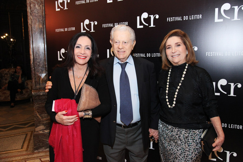 IMG_7446-Liliana Rodriguez,Arnaldo e Rut