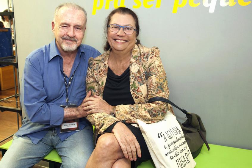 346Q8700-Ricardo Cravo Albin e Ana Maria