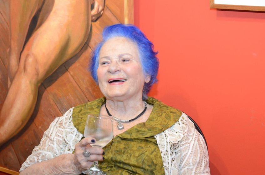 Moema Oliveira