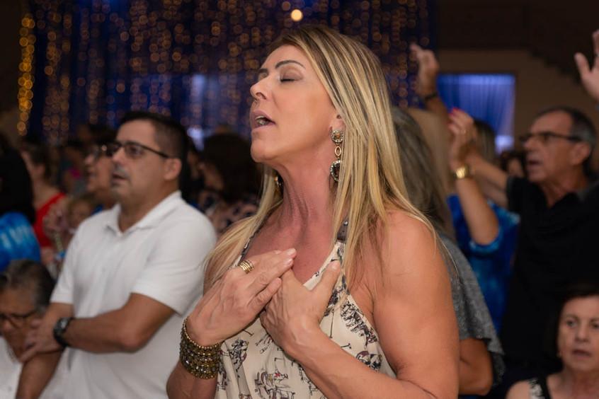 Nadia Monteiro-2