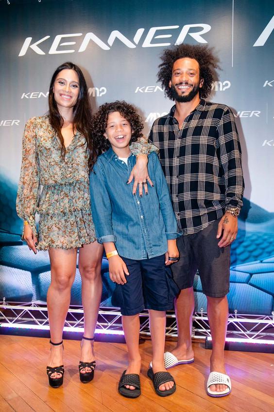Clarice Alves e Marcelo Twelve_1T2A3147.