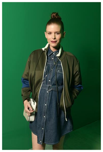 356052_863277_kate_mare_lacoste_aw19_web