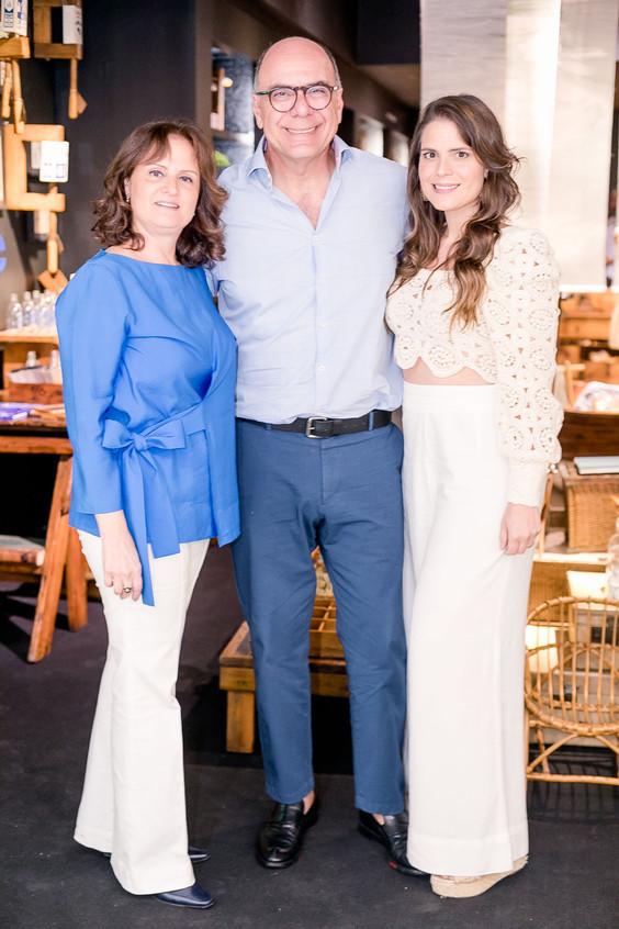Katia, Arnaldo e Paloma Danemberg_1T2A98