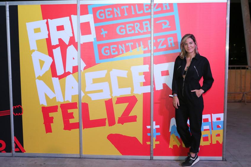 Carol Sampaio 0749