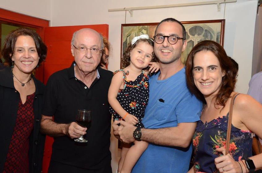 Laura,_Evandro,_Sofia,_Candido_e_Letícia