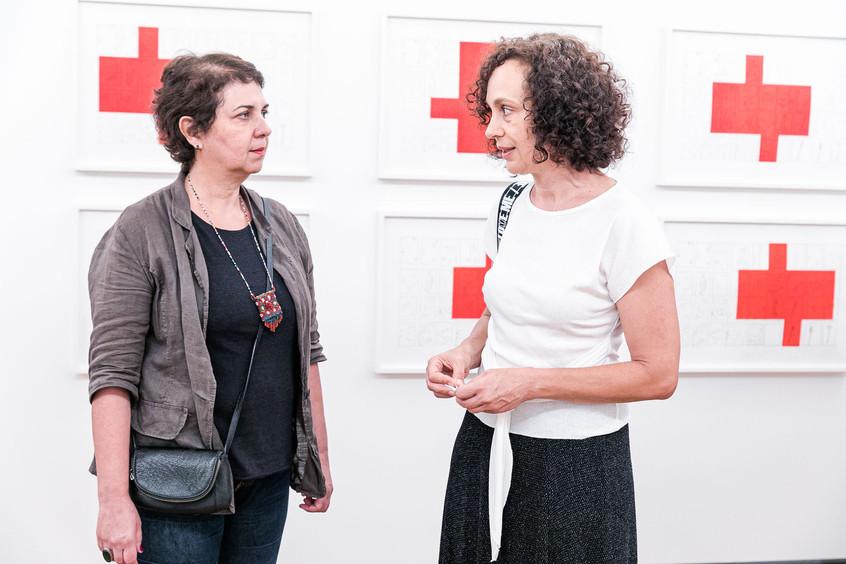 Suzana Queiroga e Vania Mignone_1T2A9969
