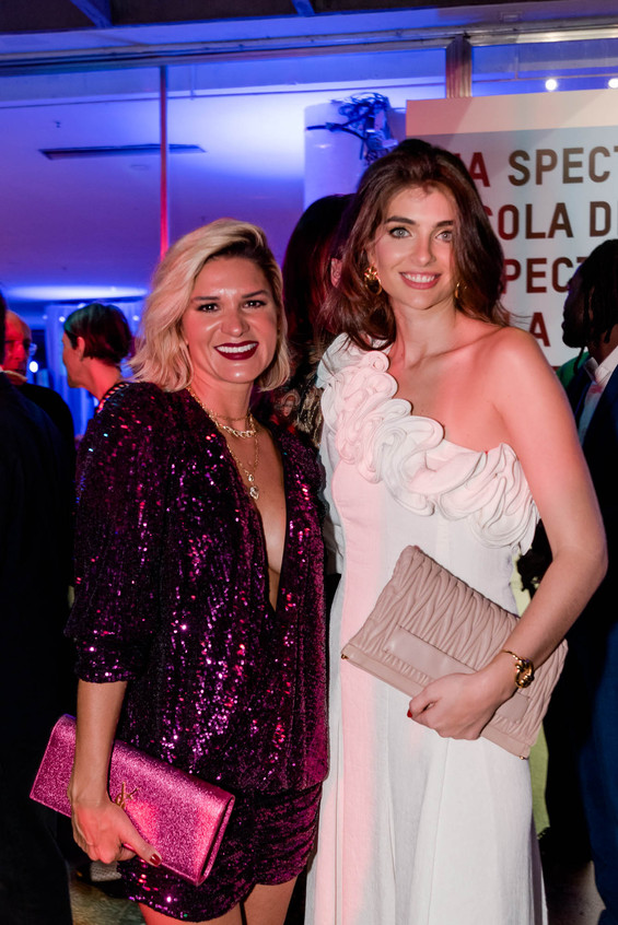 Juliana Santos e Maria Frering_RSW_0215.