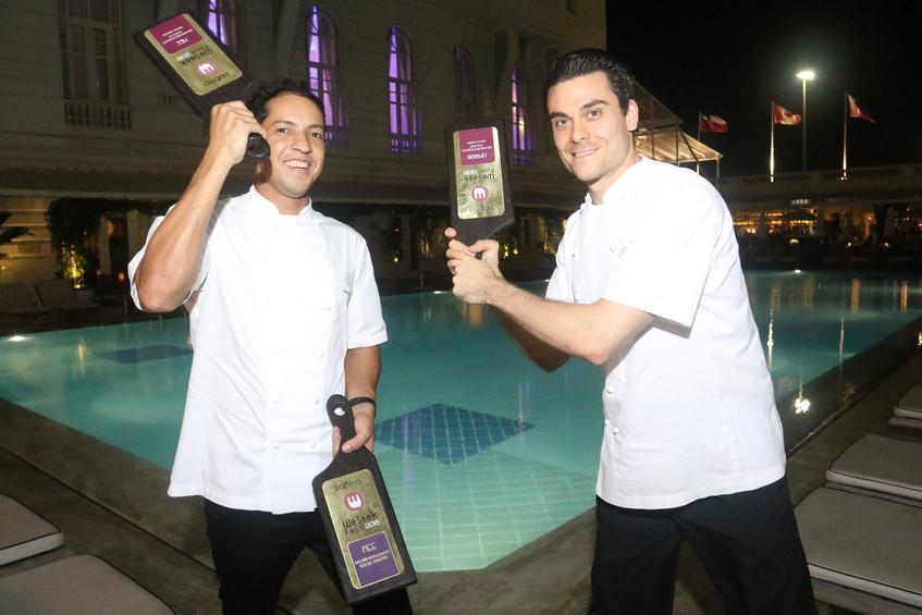 Chef_Itamar_Araújo_e_Chef_Nello_Cassese_