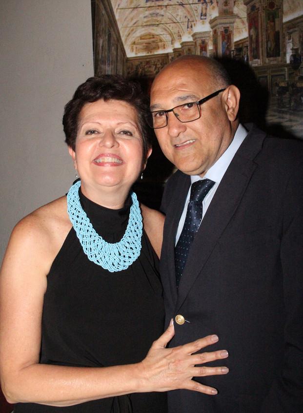 Tereza e Luiz Carlos Pugialli 3