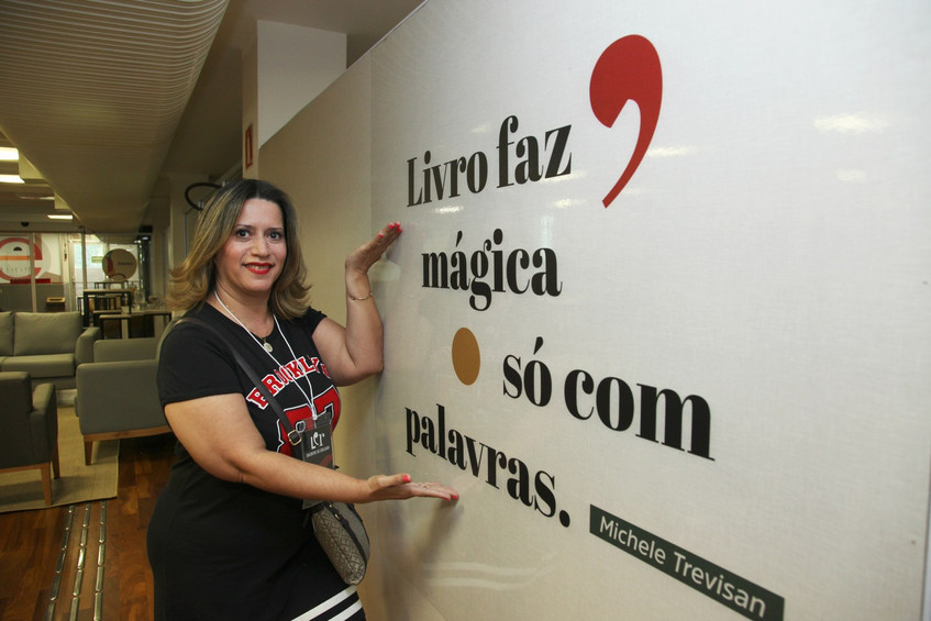 IMG_1600-Ana Claudia Bastos