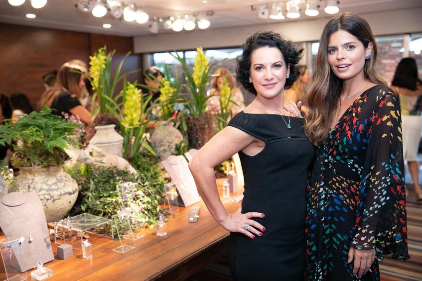 Claudia Terra e Lisa Canha_1T2A0013