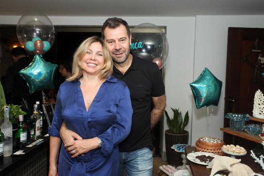 IMG_5272-Mercedes Herrera e Martin Duran