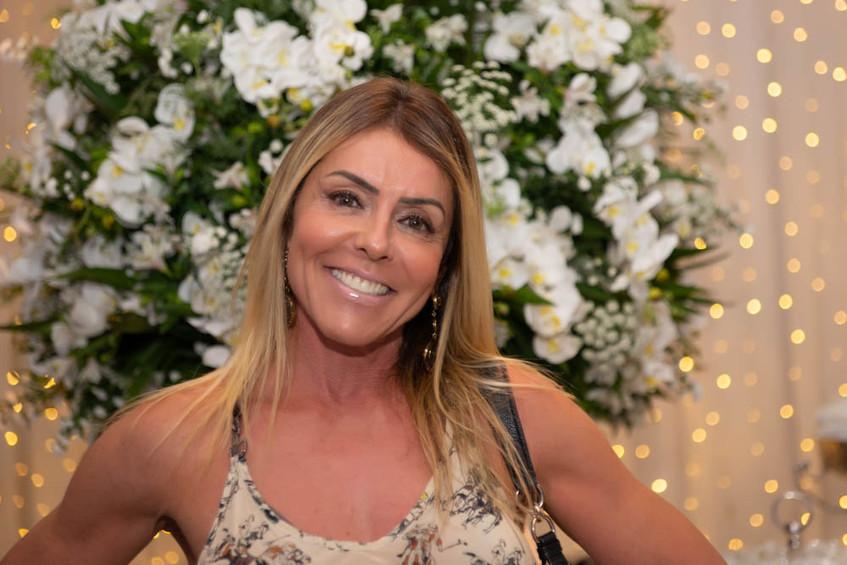 Nadia Monteiro