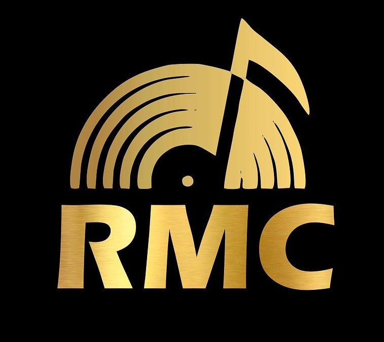 Logo Radio Marujo Carioca 02_page-0001.j