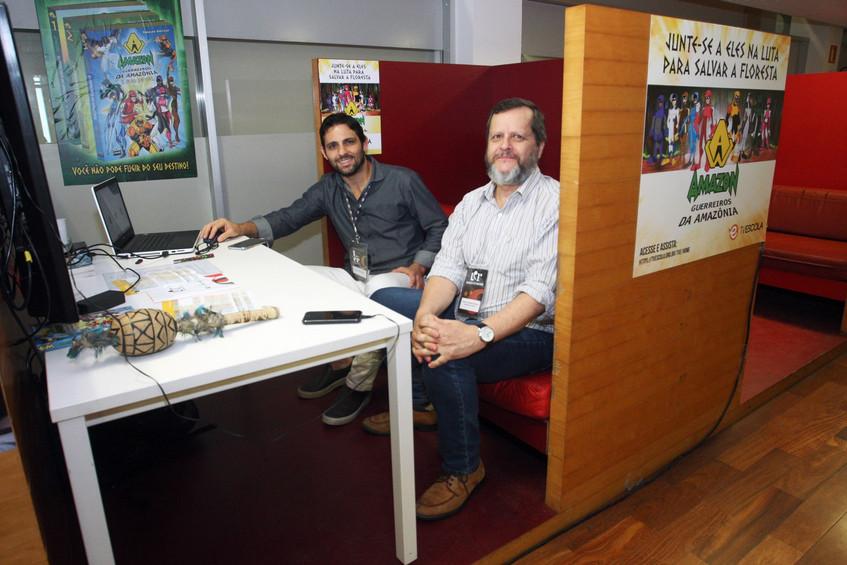 346Q5694-Ronaldo Barcelos e Paulo de Sou