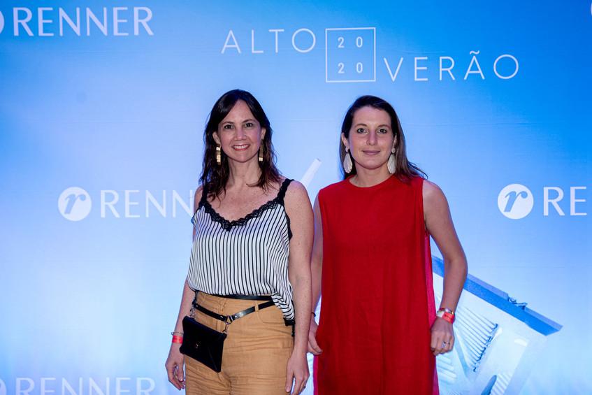 Daniela Bluth e Eugenia Lago-0073