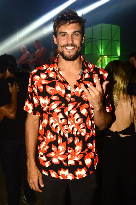 Felipe Roque (1)