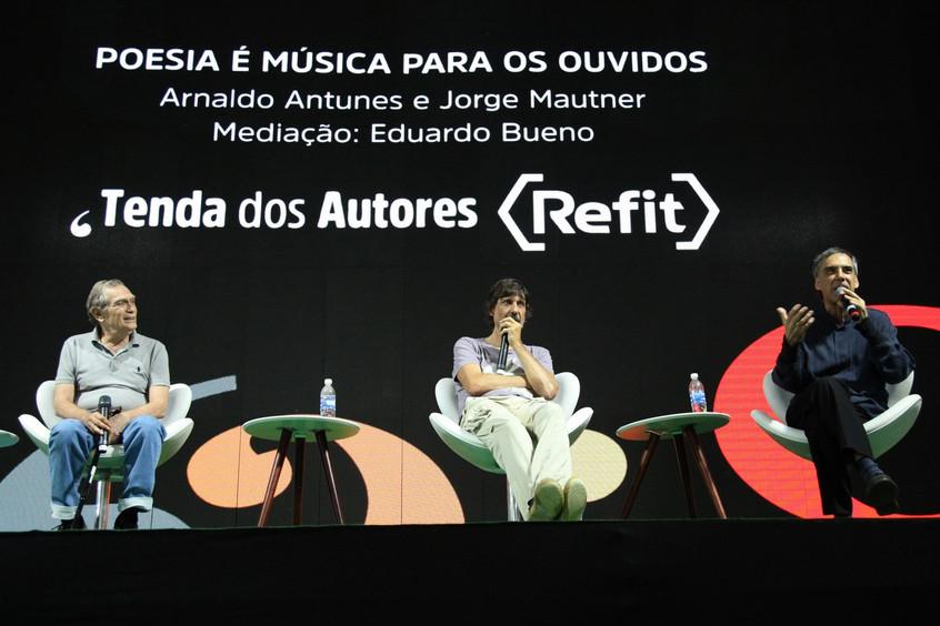 IMG_9534-Jorge Mautner, Eduardo Bueno e